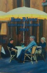 Eno River Literary Journal 2014