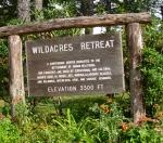 wild acres -
