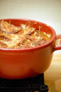 onion-soup400
