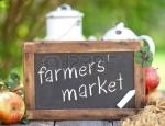 13080945-farmers-market
