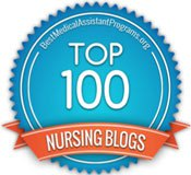 top-100-nursing-blogs175