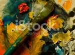 stock-photo-21838815-used-paintbrush
