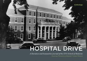 hospitaldrive-1024x717