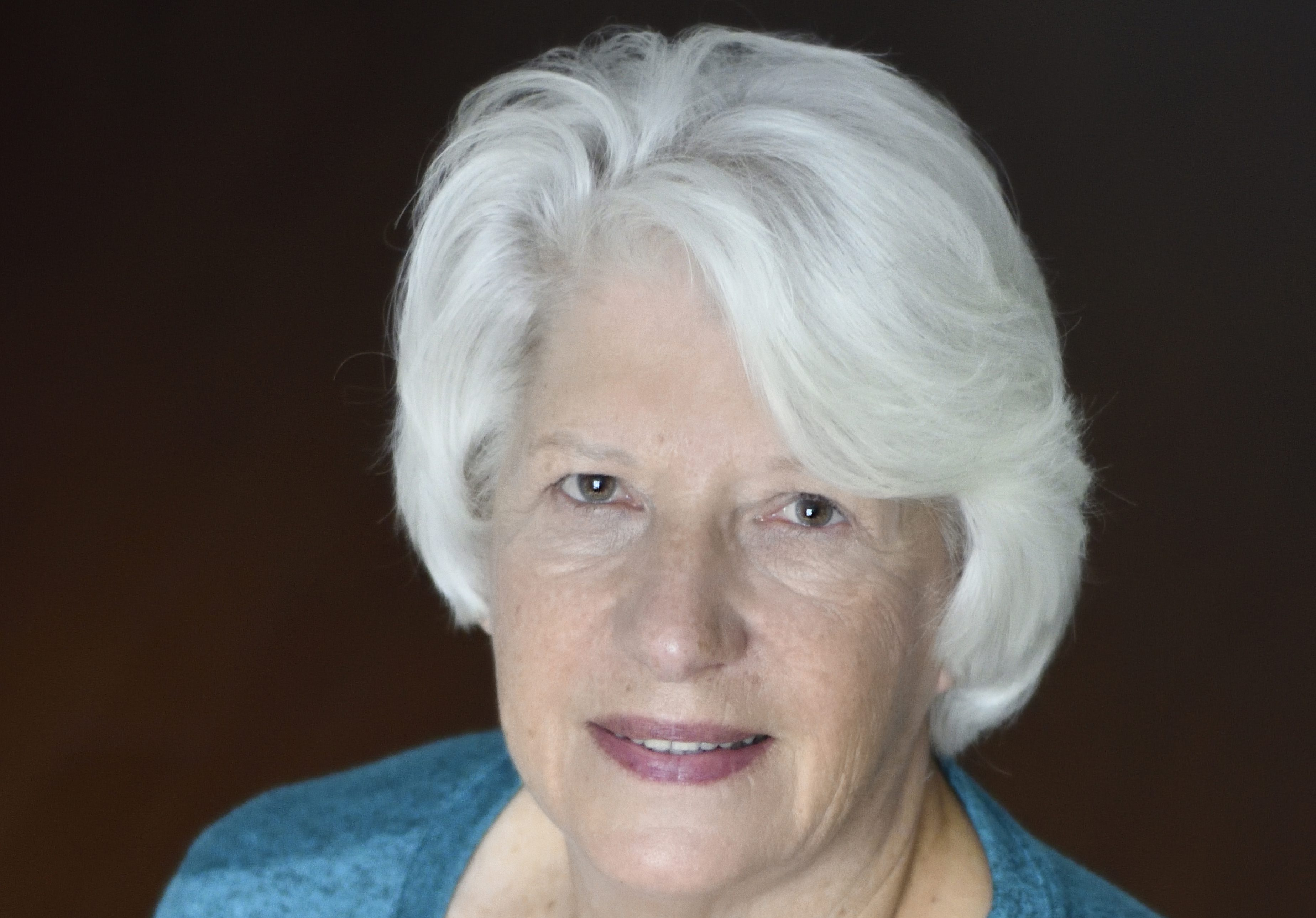 Marianna Crane