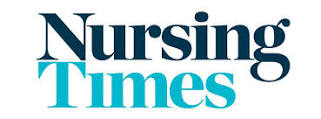 nursing times