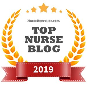 top-nurse-blog-2019-768x768