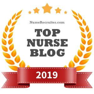 top-nurse-blog-2019-768x768